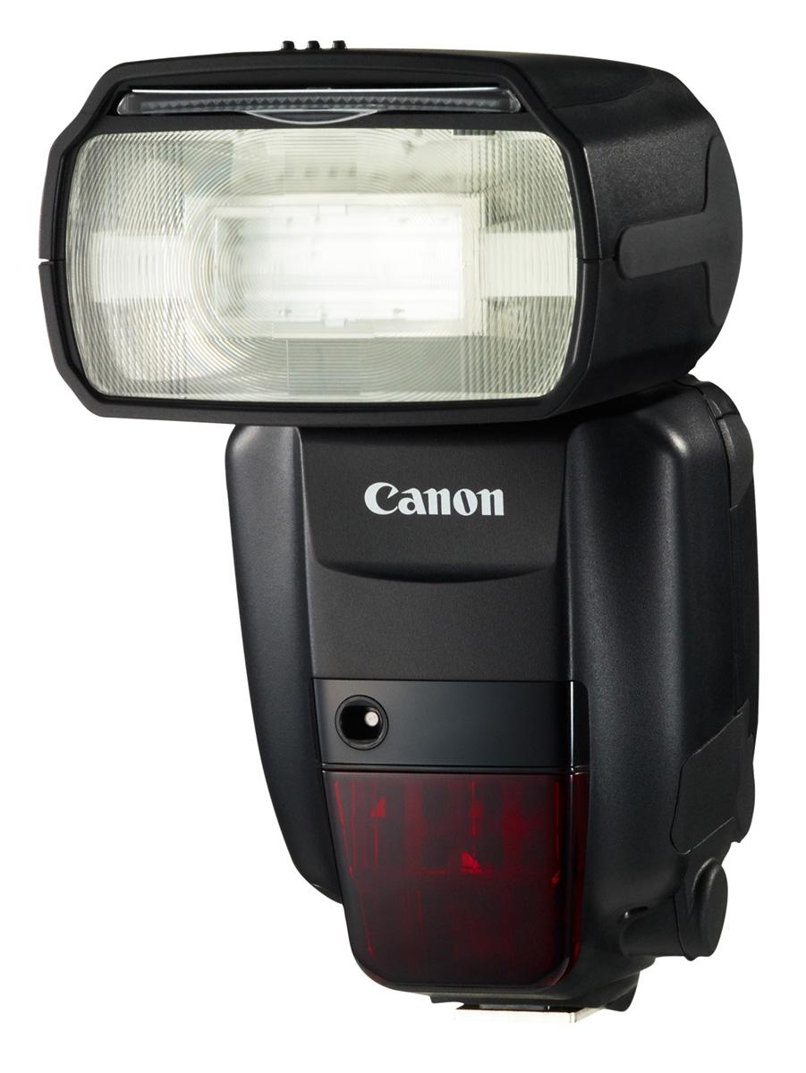 продажа Speedlite 600EX-RT Canon в интернет магазине wikimart.ru купить онлайн - Электроника и Фото - Фото...
