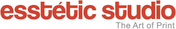 estetic_logo