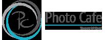 Photo Cafe - Фотографски съвети и ревюта
