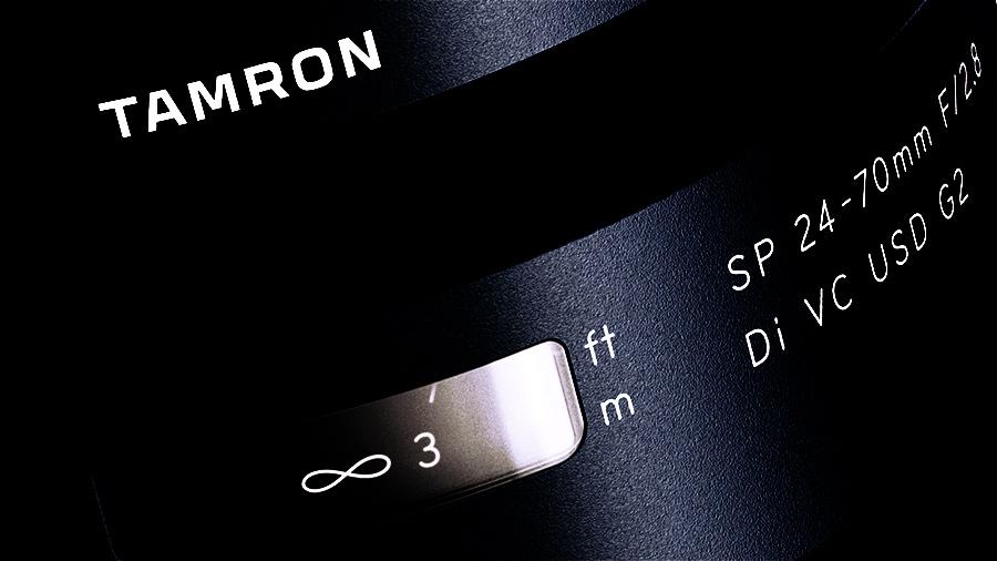 574c5700a08 Официално - Tamron SP 24-70mm F/2.8 Di VC USD G2